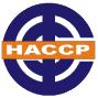 HCAAP